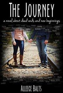 Journey by Alleece Balts