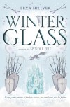 Winter Glass by Lexa Hillyer