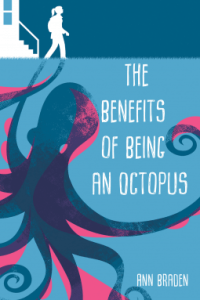 Benefits of Being an Octopus