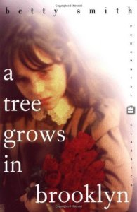 A Tree Grows in Brooklyn - classics