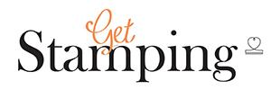 Get_Stamping_logo_small