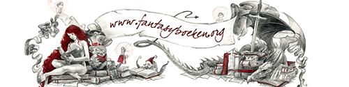 fantasyboeken_header_small