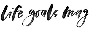 lifegoalsmag-small