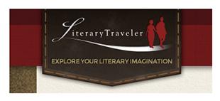 literary_traveller_header