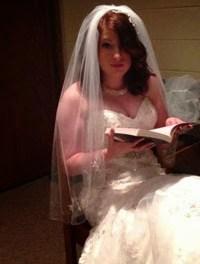 Meet the Grad: Leah Hilsabeck-Lowrey