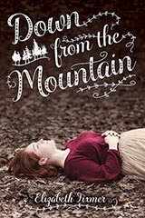 Publication Interview with Elizabeth Fixmer: Down from the Mountain