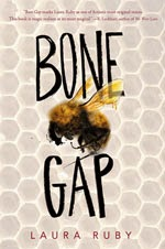 Faculty Voices with Laura Ruby: Bone Gap Publication Interview