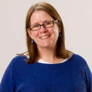 Marsha Qualey, The Storyteller's Inkpot