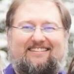 Meet the Grad: Rob L.