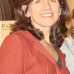 Meet the Grad: Stephanie Bongas