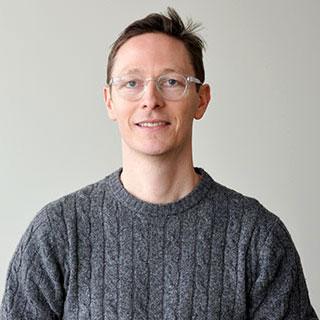Eliot Schrefer, The Storyteller's Inkpot