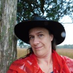 Alumni Voices with Melinda R. Cordell: Succeeding with Self-Publishing