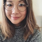 Meet the Grad: Tina Kim