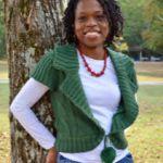 Meet the Grad: Kesha Grant