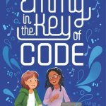 Publication Interview with Aimee Lucido: Emmy in the Key of Code