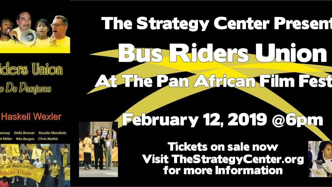 bus-riders-union-banner-version-2