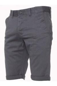 eto jeans for men