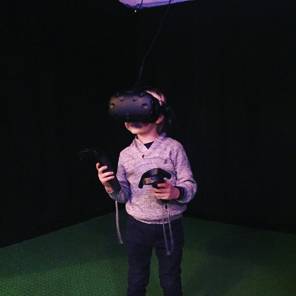vr-here liverpool