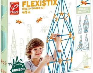 flexistix review