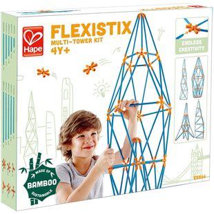 flexistix review