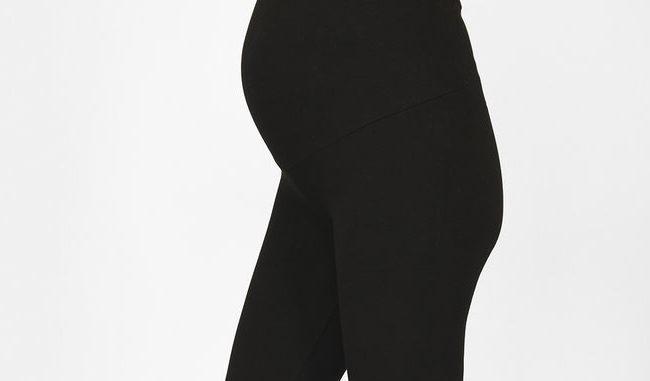 love leggings