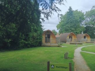 YHA in Stratford-Upon-Avon