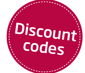 discount code for booking.com