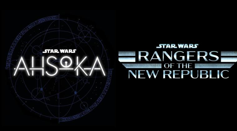 "Disney Plus Announces Two Spin-offs of ""The Mandalorian"", ""Rangers of the New Republic"" and ""Ahsoka"" – The Streamable"