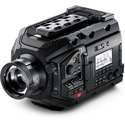 Blackmagic BMD-CINEURSAMWC4K URSA Ultra HD Broadcast Camera