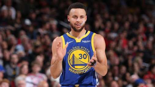 Stephen Curry highest paid basketball player