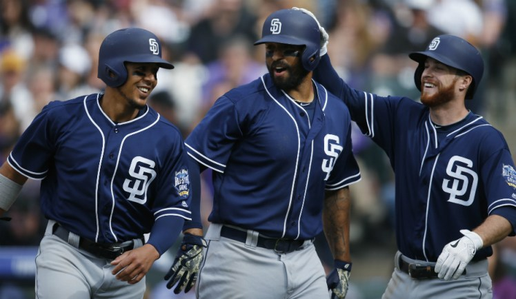 san-diego-padres-historic-first-cracking-the-worst-start-to-the-season-ever