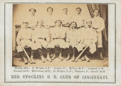 1869-peck-and-snyder--red-stocking-bbclub-of-cincinnati-lg-57091