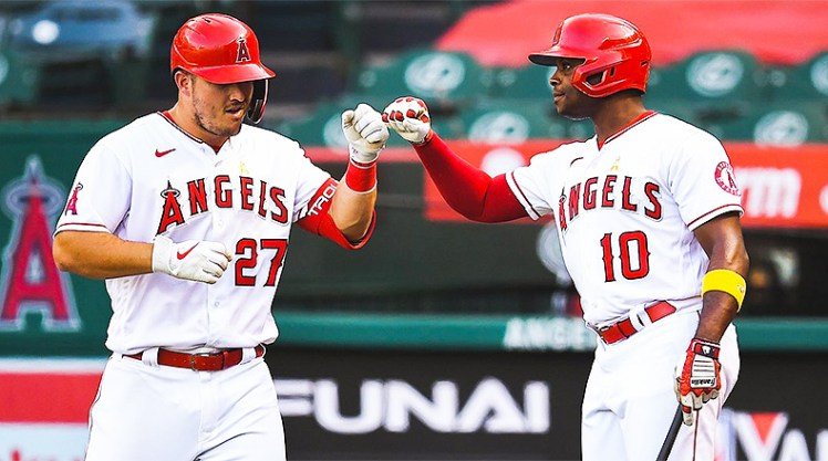 MikeTrout_JustinUpton_2020_angels_0
