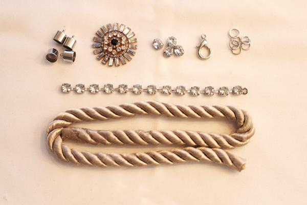 rope-cuff---materials