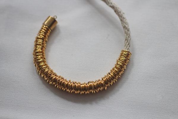 Jump-Ring-Bracelet-4