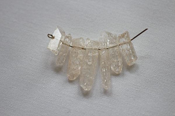Delicate-Necklace-3