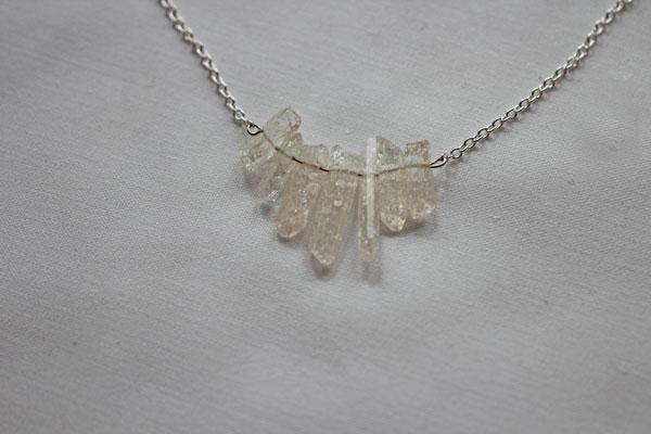 Delicate-Necklace-6
