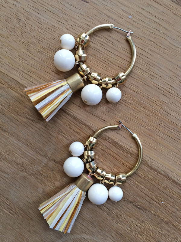 Holst-&-Lee-DIY-Earrings-Final2