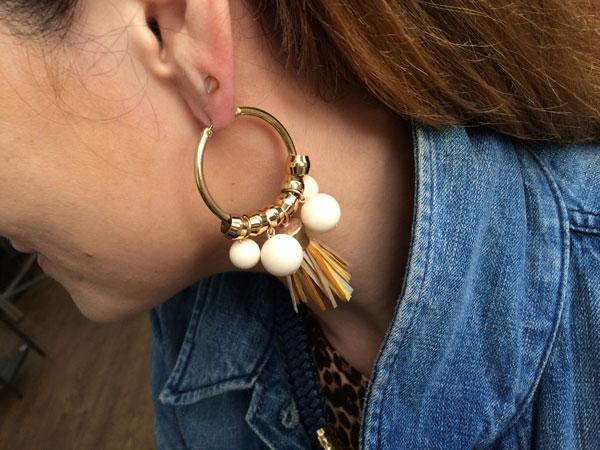 Holst-&-Lee-DIY-Earrings-Final4