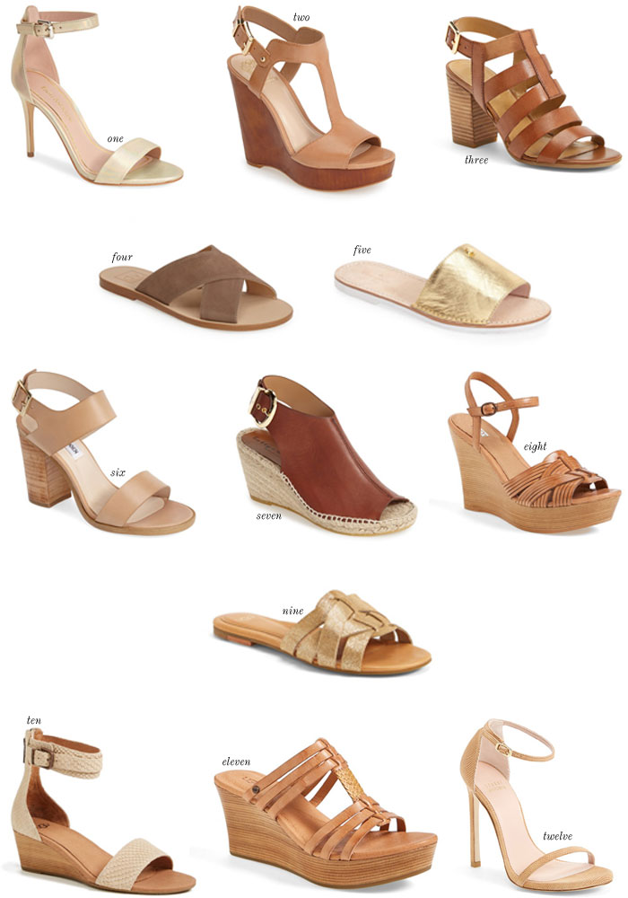 the-twelve-best-spring-shoes