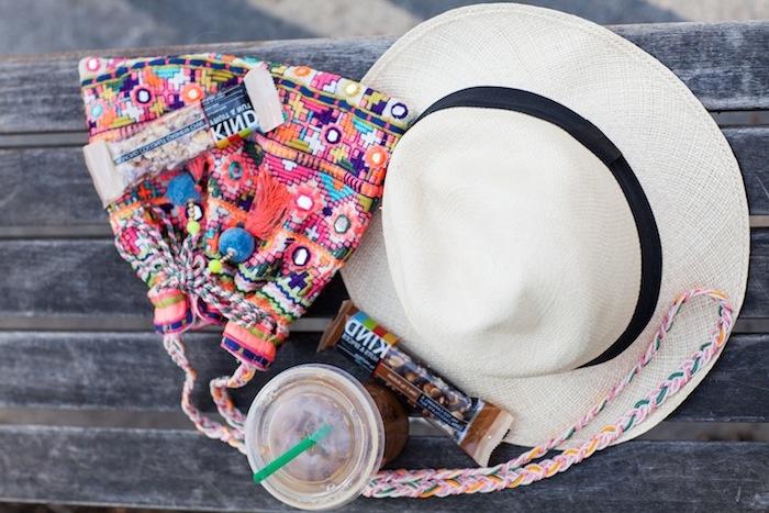 JCrew Panama Hat 2