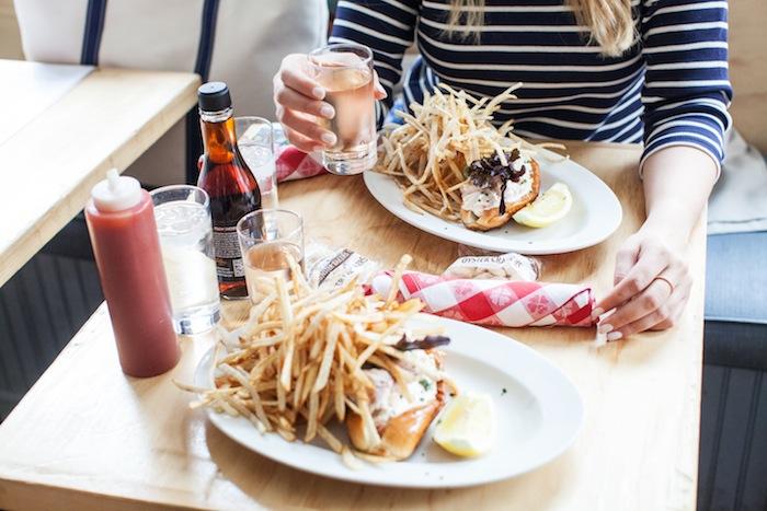 best-lobster-rolls-new-york