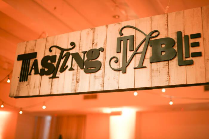 Tasting Table Lobster Fest15