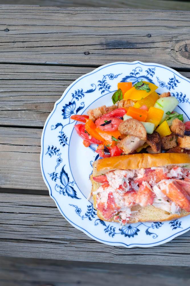 Lobster Roll Recipe 15
