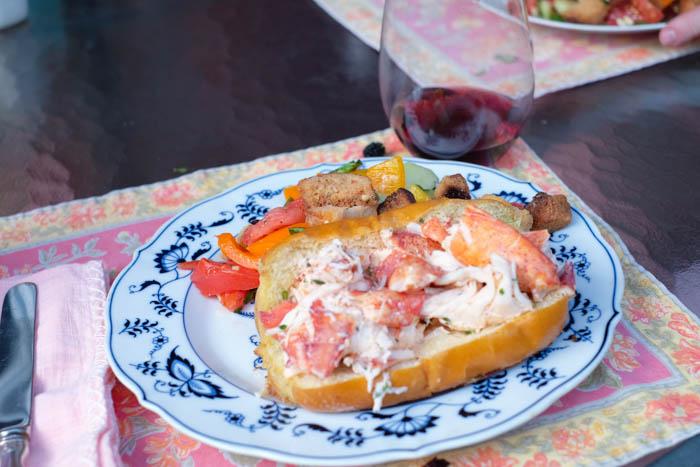 Lobster Roll Recipe 16
