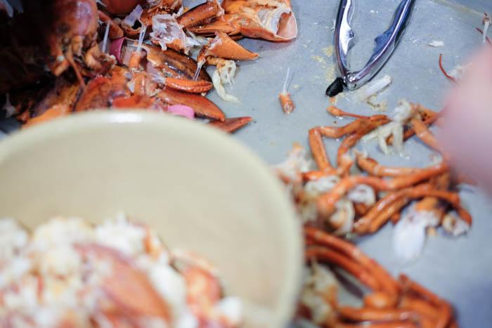 Lobster Roll Recipe 6
