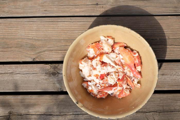 Lobster Roll Recipe 7