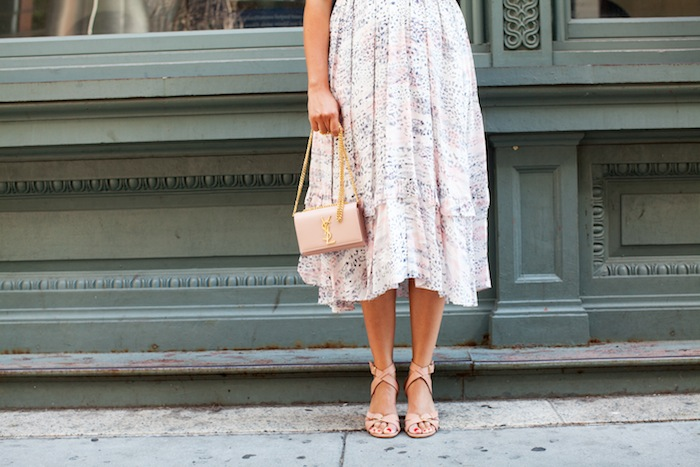 rebecca taylor floral dress 2