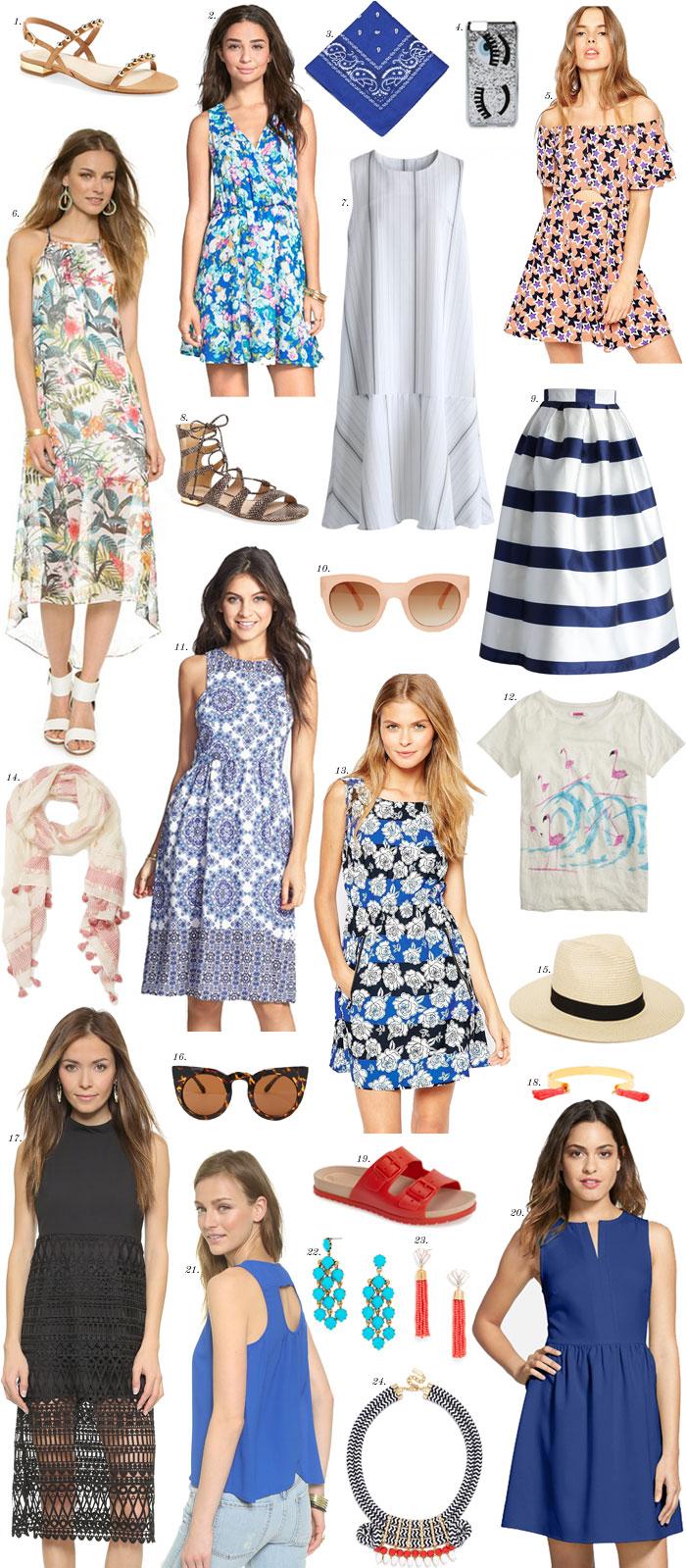 summer-style-under-$50