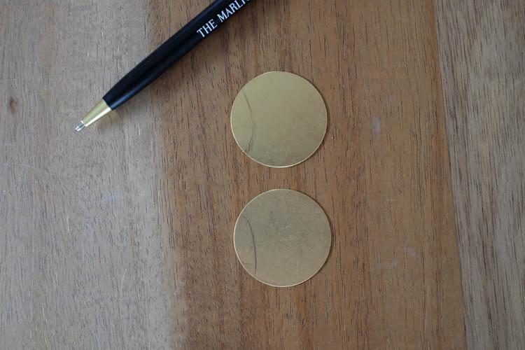 DIY Tassel Earrings2